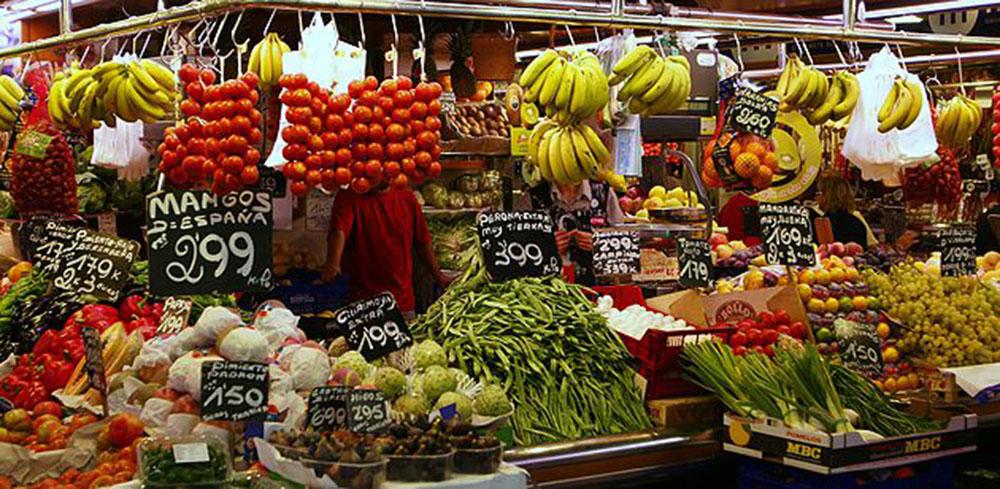 Boquería-market-tour